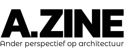 Winnaar van de derde kwartaalbijdrage 2019 is Merel Pit met haar online architectuurmagazine A.ZINE!
