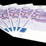 Maak kans op € 2.500!!